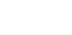 Vancea Financial Group