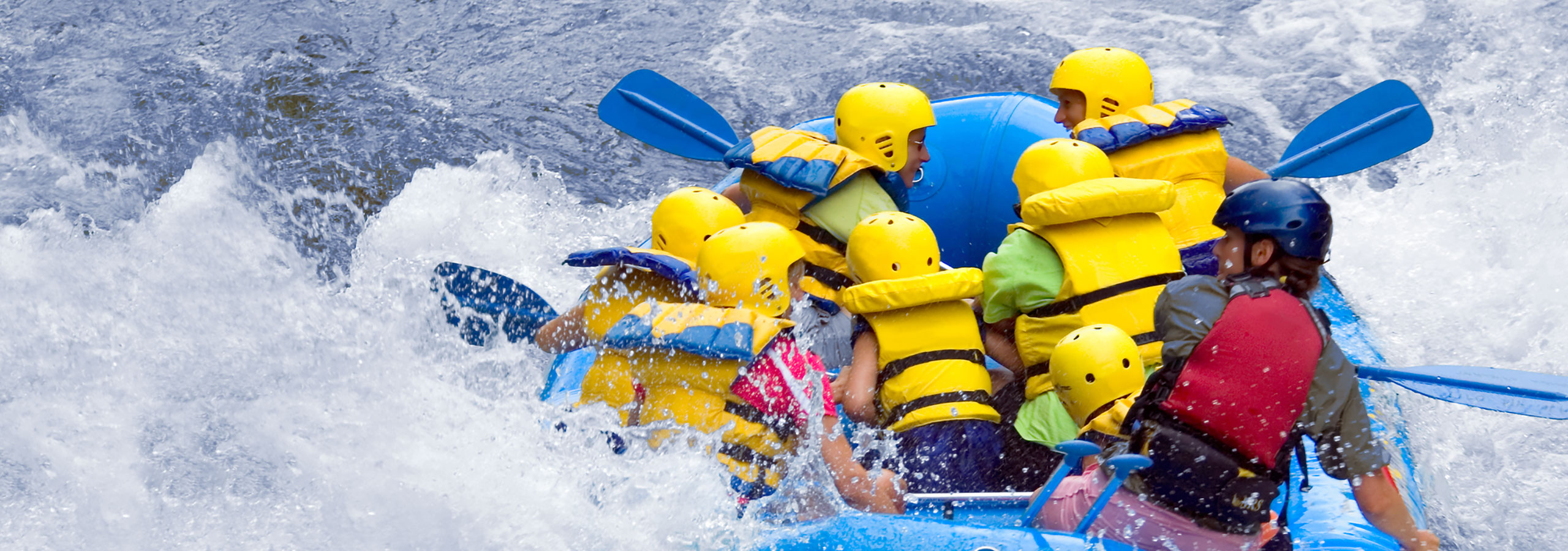 Manage-Risk-Whitewater-Rafting