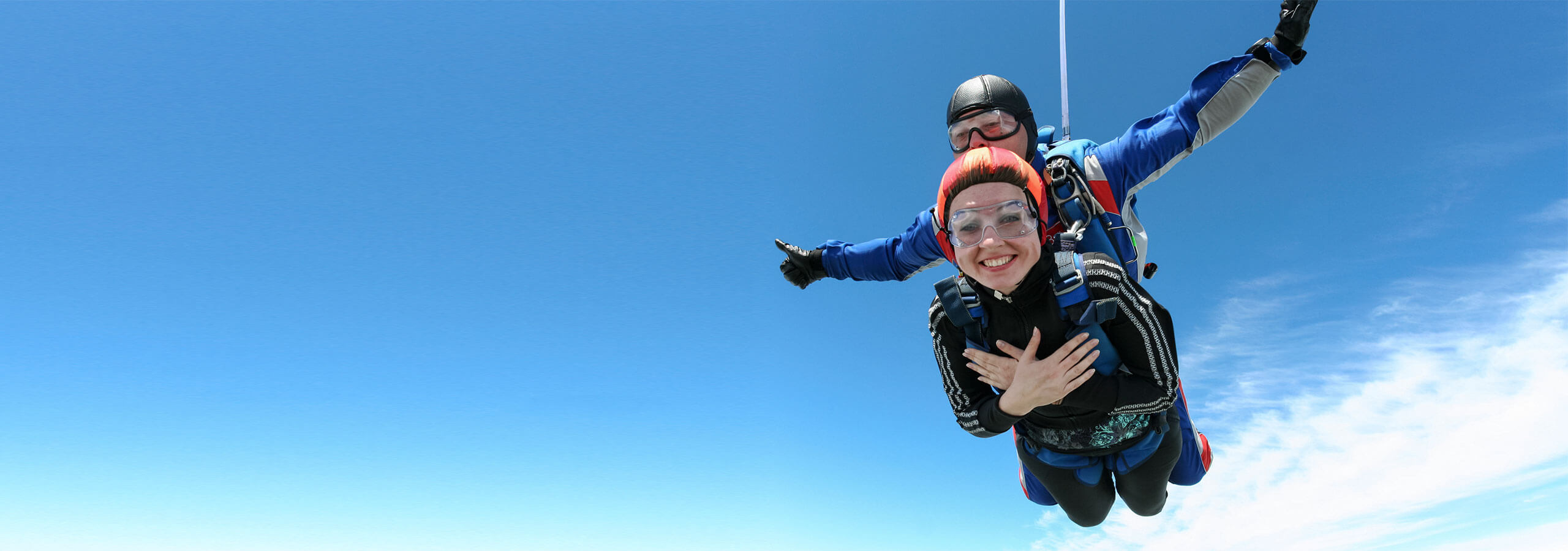Financial-Freedom-Skydiving-Tandem