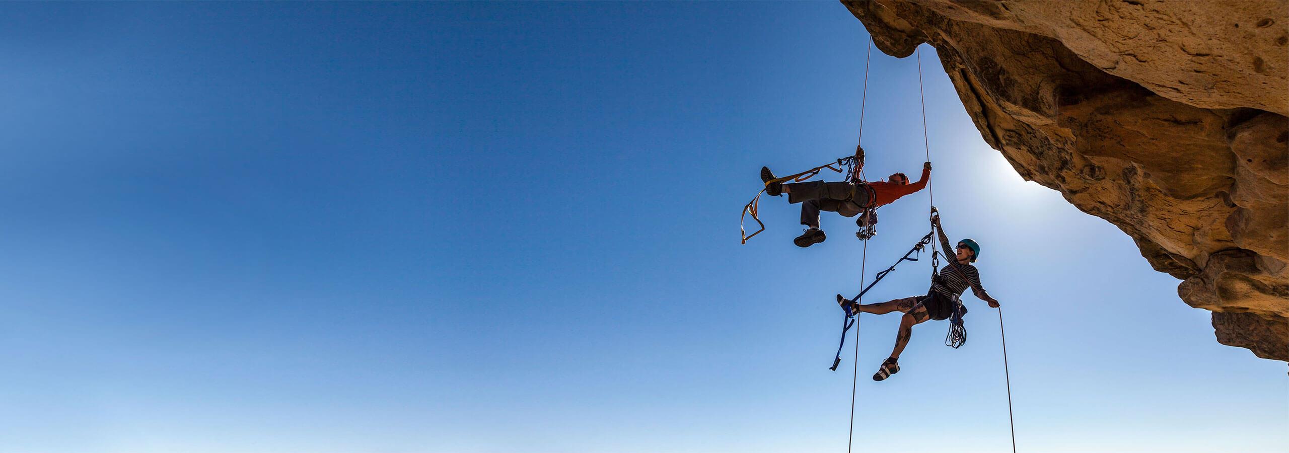 Helping-Families-Mountain-Climbing